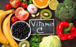 """9 loại rau quả ví như """"khu mỏ"""" vitamin C: Trái cam không còn là lựa chọn duy nhất!"""