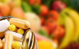 2 sản phẩm thực phẩm bảo vệ sức khỏe vi phạm quy định quảng cáo