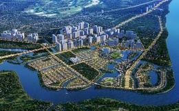 Vinhomes dự kiến bàn giao 11.000 sản phẩm quý IV, cho thuê hơn 370 ha đất khu công nghiệp từ 2021