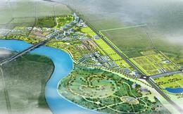 Liên danh Việt Nhật Đức – Tecco đối đầu nhau tại dự án 1.700 tỷ ở Thanh Hóa