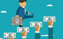 Quỹ DAIWA-SSIAM III quy mô 100 triệu USD hoàn thành đợt gọi vốn đầu tiên