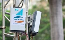 Cổ phiếu của công ty tư vấn thiết kế 80% hạ tầng viễn thông cho Tập đoàn Viettel có gì đáng chú ý?