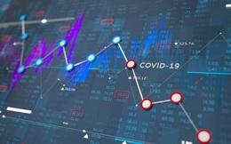 Chuyển động quỹ đầu tư tuần 26/10-1/11: Macquarie Bank bán FPT, PYN Elite bán VCI