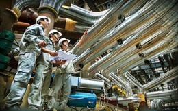 Maybank Kim Eng: Việt Nam và Singapore là 2 nền kinh tế phục hồi hình chữ V nhanh hơn nhiều mong đợi