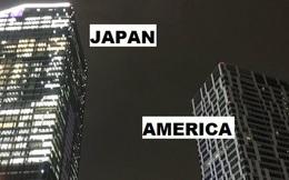 Khác biệt văn hóa làm việc Nhật - Tây gói gọn trong 1 tấm ảnh, dân mạng gật gù: Đúng quá!