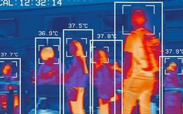 Sự thật bất ngờ: Hóa ra từ rất lâu rồi thân nhiệt trung bình của con người đã không còn là 37 độ C, lý do tại sao thì... chẳng ai biết