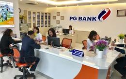 Tăng mạnh trích lập dự phòng, lợi nhuận PGBank quý 3/2020 giảm mạnh 70%