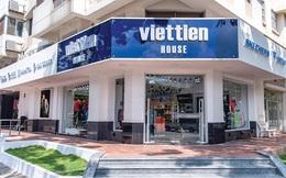 Các đối tác giảm và huỷ lượng lớn đơn hàng khiến May Việt Tiến quý 3 lãi 40 tỷ đồng giảm 65% so với cùng kỳ