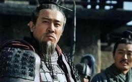 Nổi tiếng khôn ngoan mưu lược lại có nhiều con trai, hà cớ gì Lưu Bị lại truyền ngôi cho người bị cho là vô dụng như Lưu Thiện?