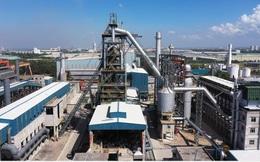 Thép Pomina (POM): Cổ phiếu kịch trần 7 phiên, kỳ vọng từ hệ thống luyện thép 1 triệu tấn