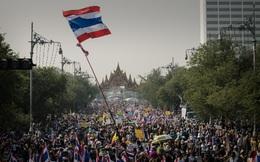"""Liên tiếp gặp """"hạn"""", nền kinh tế từng là điểm sáng một thời sẽ phục hồi tệ nhất Đông Nam Á"""