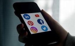 Quốc hội Nga thông qua dự thảo luật ngăn chặn Twitter, Facebook và YouTube