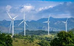 Dự án điện gió hơn 1.600 tỷ đồng tại Gia Lai được chấp thuận chủ trương đầu tư