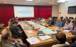 Liên kết FDI với doanh nghiệp nội: Cần bỏ tư duy chỉ doanh nghiệp Việt đi làm thuê