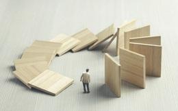 3 bẫy tư duy đa phần chúng ta mắc phải: Thứ liên lụy bạn, vừa hay chính là năng lực của bạn!