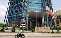 Khởi tố nguyên Phó Chánh Văn phòng Thành ủy TP HCM