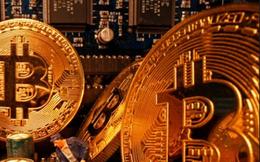 """Thị trường Bitcoin có đang """"bong bóng"""" như năm 2017?"""