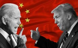 Người Trung Quốc nghĩ gì về bầu cử Mỹ?
