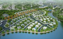 Tái khởi động dự án tỉ USD tại đảo Cát Bà