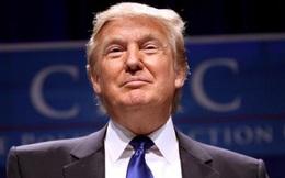 """Bài học từ Tổng thống Mỹ Donald Trump: Tự tin lên mà sống, dám thử những điều bị coi là """"ngu ngốc"""" trong mắt người khác để thành công"""
