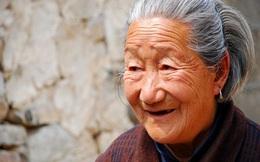 Lá gan và mạch máu của cụ bà 118 tuổi khỏe mạnh như người 40 tuổi, bí quyết dưỡng gan và sống thọ rất đơn giản