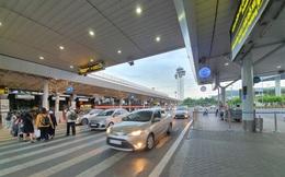 """Nhiều tuyến phố Hà Nội lát đá """"thương hiệu 70 năm"""" đã hư hỏng nghiêm trọng: KTS chỉ ra 4 nguyên nhân chính"""