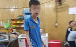NÓNG: Tạm giữ khẩn cấp bà chủ quán bánh xèo ở Bắc Ninh nghi tra tấn 2 giúp việc
