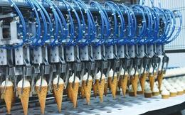 """KIDO chốt ngày hoán đổi 14/12, cổ đông Kido Foods (KDF) sắp """"bỏ túi"""" hơn 10.000 đồng/cp"""