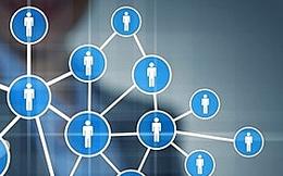Sửa đổi quy định về kinh doanh đa cấp