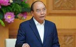 Thủ tướng: Dệt may, da giày cần chú ý hơn đến thị trường nội địa