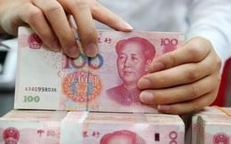 Trái phiếu 4 công ty xếp hạng tín dụng AAA của Trung Quốc giảm sâu sau lo ngại về làn sóng vỡ nợ