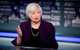 Ông Joe Biden muốn bổ nhiệm cựu chủ tịch Fed Janet Yellen làm Bộ trưởng Tài chính Mỹ