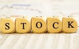4 trường hợp công ty đại chúng không được mua lại cổ phiếu của chính mình