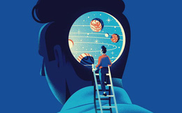 Tự sự của một nhân viên Google: KIẾM việc làm, GIỮ việc làm và liên tục học hỏi để THĂNG TIẾN, nếu không tuổi thọ nghề nghiệp của bạn sẽ ngắn hơn bạn nghĩ!