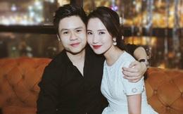 """Con trai """"ông trùm"""" BĐS Sài Gòn kết hôn với thiên kim tiểu thư danh giá đang gây sốt MXH là ai?"""