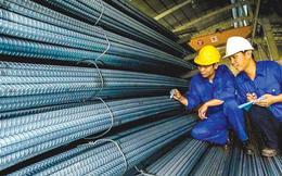 Báo động gian lận trốn thuế ở mặt hàng sắt thép nhập khẩu