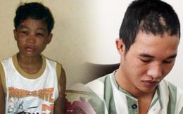 Nhìn lại câu chuyện về Hào Anh: Từ cậu bé bị ông bà chủ bạo hành như thời Trung cổ đến vết trượt dài lầm lỗi khiến bao người tiếc nuối