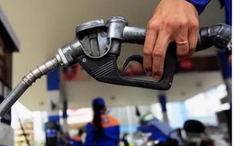 Giá xăng, dầu có thể tăng mạnh vào ngày mai (26/11)