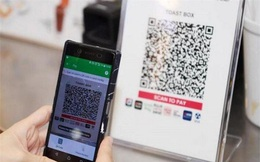 CEO Moca: Thực tế, cạnh tranh giữa các ví điện tử hiện nay là không đáng kể!