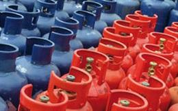 Giá khí gas Châu Á có thể đã đạt đỉnh