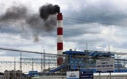 Quy hoạch vùng ĐBSCL: Thay thế tất cả nhà máy điện than chưa xây dựng bằng nhà máy LNG và năng lượng tái tạo
