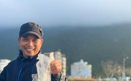 Ngư dân Đà Nẵng phấn khởi ra khơi thu tiền triệu sau bão
