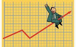 VnIndex chinh phục thành công 1.000 điểm, dòng tiền chảy mạnh mẽ trên thị trường chứng khoán