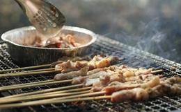"""Mâm cơm có món rau, món thịt, món cá này chắc chắn sẽ """"thu hút"""" ung thư dạ dày, dù đang khỏe mạnh bạn cũng cần phải ghi nhớ để tránh"""