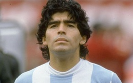 Căn bệnh nguy hiểm hơn ung thư khiến huyền thoại Maradona đột ngột qua đời, người trẻ cũng nên thận trọng nếu có 7 dấu hiệu này