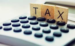 """Ngân hàng cung cấp thông tin tài khoản cá nhân cho cơ quan thuế: Có sự """"vênh"""" về luật?"""