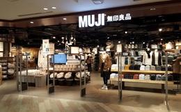 """Thêm """"ông lớn"""" Nhật nhảy vào ngành bán lẻ Việt Nam: Mở cửa hàng lớn nhất Đông Nam Á diện tích 2.000m2, đặt cả nhà máy sản xuất để gia tăng hiệu suất kinh doanh"""