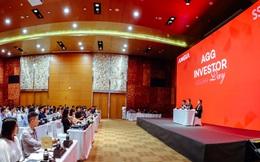 An Gia (AGG): Trong tháng 12 sẽ bàn giao 977 căn hộ của dự án River Panorama với lợi nhuận ước tính là 333 tỷ đồng