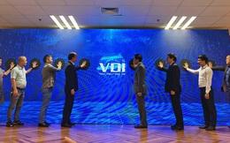 Cựu Chủ tịch Ngân hàng Liên Việt làm Chủ tịch Câu lạc bộ Đầu tư Khởi nghiệp Công nghiệp số Việt Nam