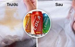 9 loại thực phẩm có sẵn trong nhà bạn có thể sử dụng để giúp ngôi nhà luôn sạch sẽ